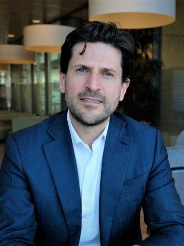 Angelo Sacca